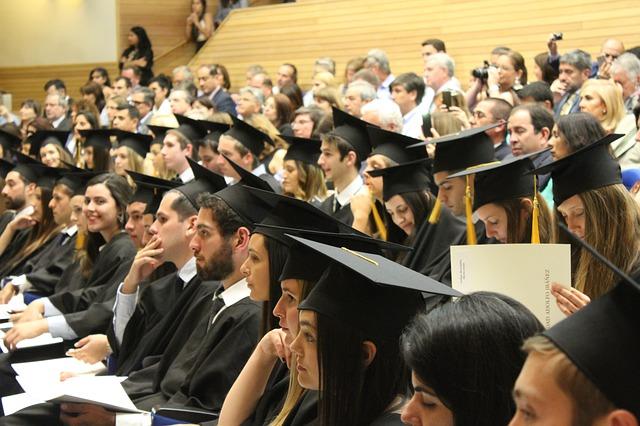Курсовые работы, дипломные и диссертации на заказ